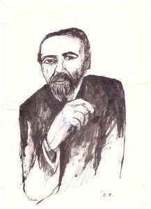 Apunte para un retrato de Eliseo Diego Carlos Pellicer 1985 2 | Rialta