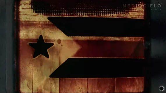 Casa de la noche (documental)