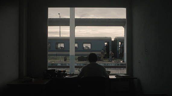 El cementerio se alumbra (documental) (protegido)