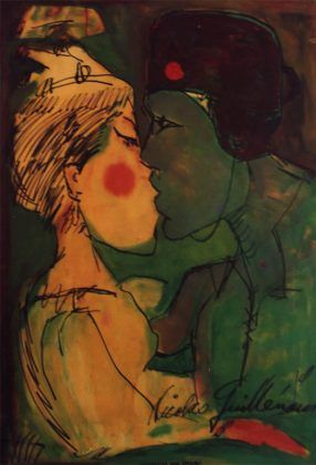 Hiroshima mon Amour | Rialta