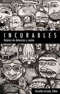 Incurables | Rialta