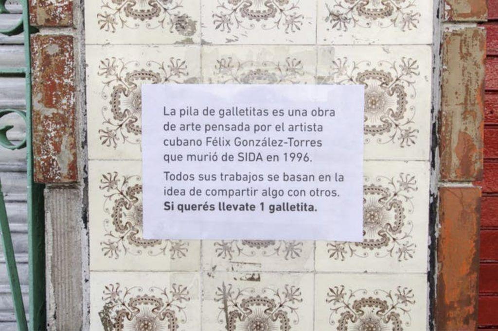 La Boca Argentina | Rialta
