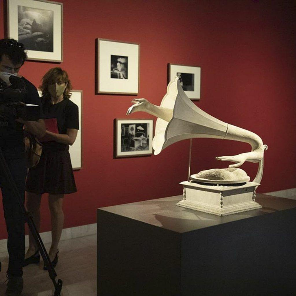 gramófono 2 | Rialta