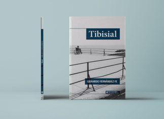 Cubierta Tibisial