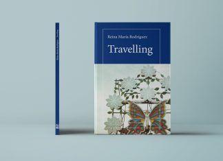 Cubierta Travelling