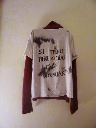 De la serie ʽFar from the houses' Ezequiel Suárez 2002 2008 | Rialta
