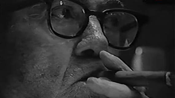 Gonzalo Roig (documental)