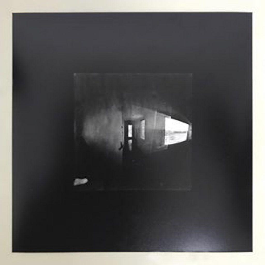 Ludwing 2 | Rialta