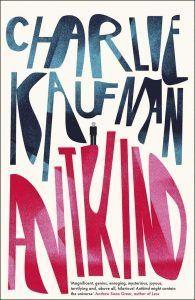 Portada Antkind | Rialta