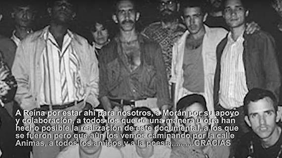 Después de Paideia o el rescate de una memoria (documental)