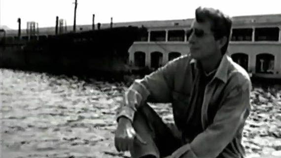 Filmar Pedro Páramo (documental)