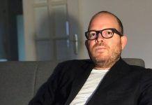 Michel Pérez 'Pollo' | Rialta
