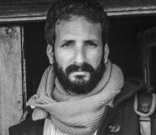 Carlos Melián