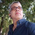 FABRICIO GONZÁLEZ NEIRA