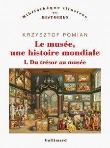 Gallimard 3 | Rialta