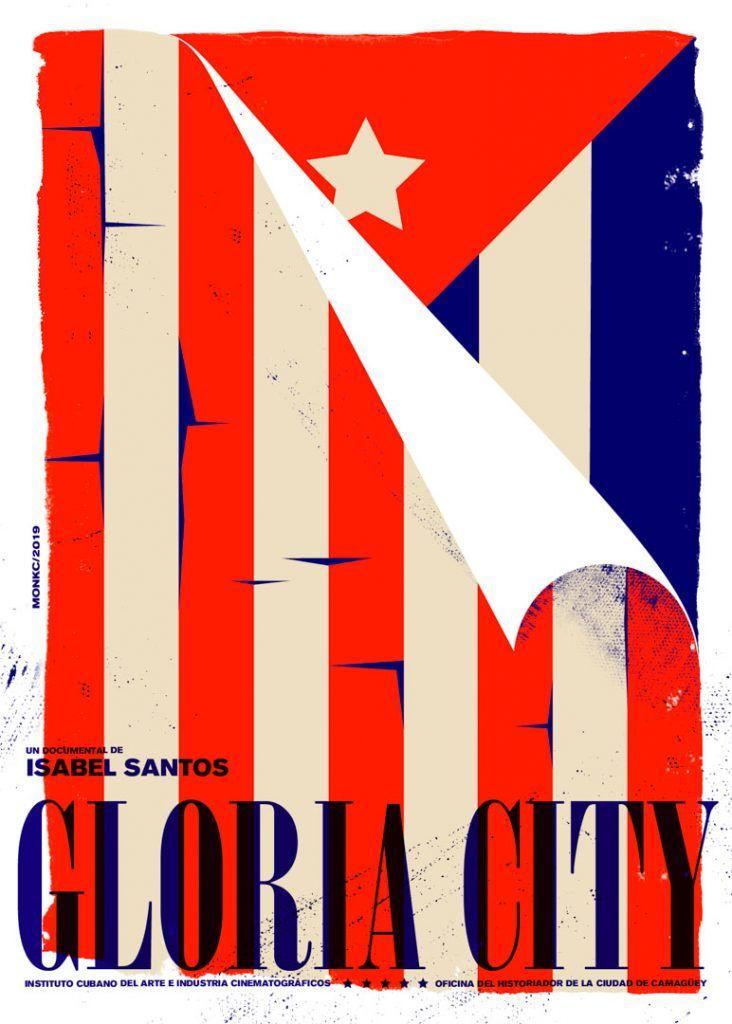 Gloria City ICAIC | Rialta
