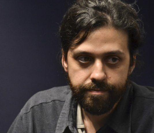 Miguel Coyula