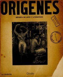 Orígenes año 2 n. 7 otoño 1945 | Rialta