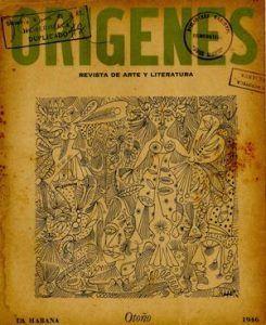 Orígenes año 3 n. 11 otoño 1946 | Rialta