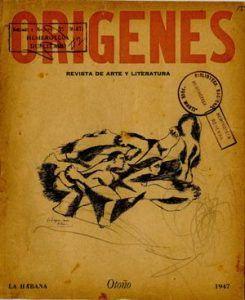 Orígenes año 4 n. 15 otoño 1947 | Rialta