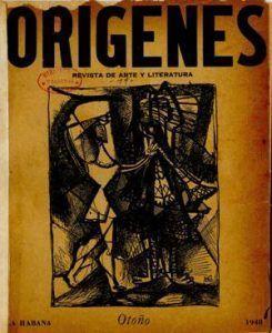 Orígenes año 5 n. 19 otoño 1948 | Rialta
