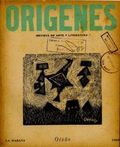 Orígenes año 6 n. 23 otoño 1949 | Rialta