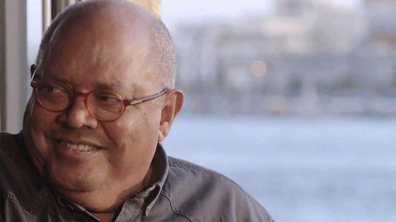 Pablo Milanés (documental)