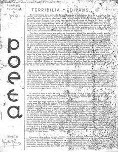 poeta n2 1942 portada2 1 | Rialta