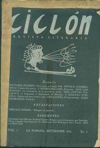 1955 T1N5 | Rialta