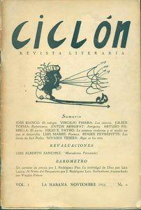 1955 T1N6 | Rialta
