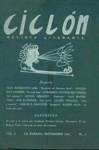 1956 T2N5 | Rialta