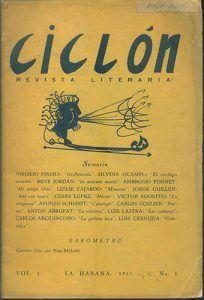 1957 T3N1 | Rialta
