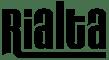 Logos RIALTA NEGRO 02 | Rialta