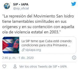 SIP | Rialta