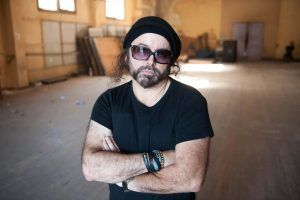 carlos varela cuban singer songwriter1 | Rialta