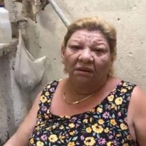 madre iliana | Rialta