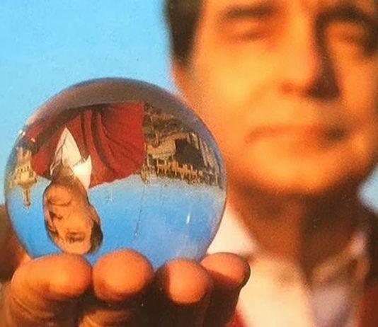 Italo Calvino   Rialta