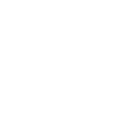 RIALTA