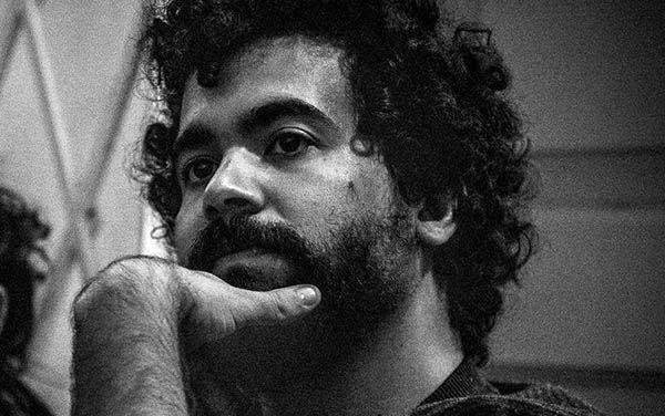 12. José Luis Aparicio Ferrera | Rialta