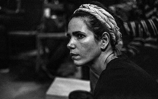 17. Liatna Rodríguez López | Rialta