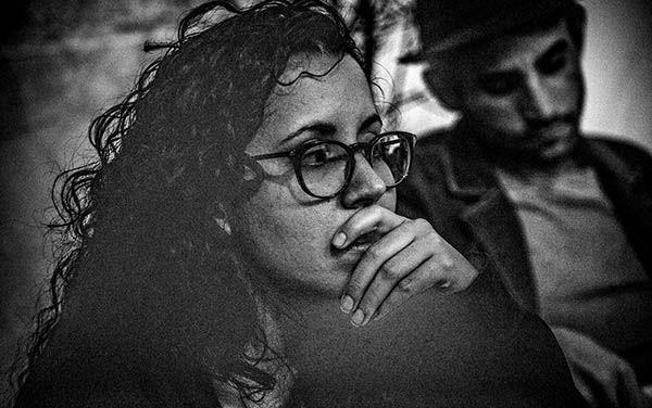 5. Camila Acosta Rodríguez | Rialta