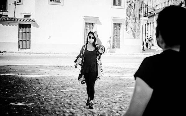 7. Claudia Genlui Hidalgo Moreno | Rialta