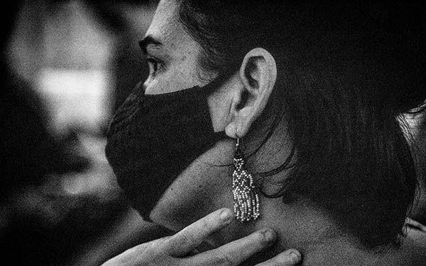 9. Gretel Medina Mendieta | Rialta