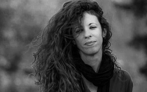 Gretell Kairús Pérez | Rialta