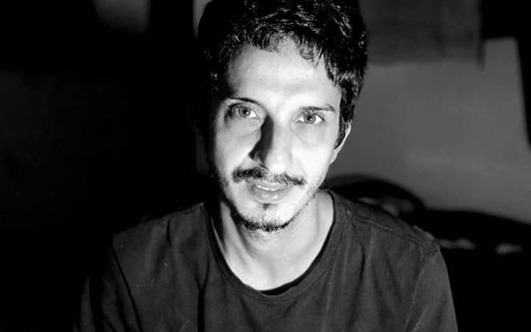 Julio Llópiz Casal | Rialta