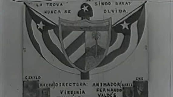 Chicho Ibáñez (documental)