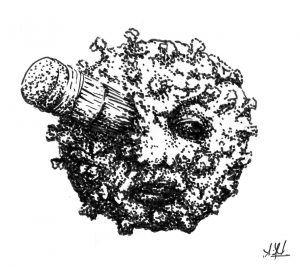 DC Coronavirus AW 2 | Rialta