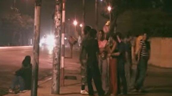 Calle G (documental)