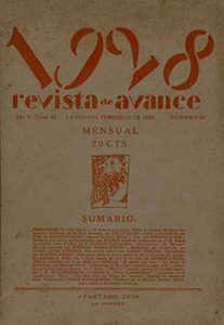 RDA1928 T3N19 | Rialta