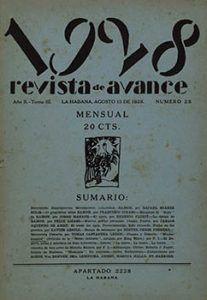 RDA1928 T3N25 | Rialta